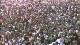 1983 World Cup Finals
