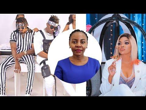 Xxx Mp4 Adhabu Ya WEMA SEPETU Diamond Na Wimbo Wa Mwanza Nyegezi NAIBU WAZIRI 3gp Sex