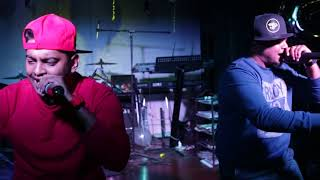 Checkmate Singapore (Havoc Brothers) Video Song Havoc Mathan | Havoc Naven