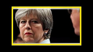 News 24/7 - 3 major concessions can be made to the eu about the divorce agreement brexit