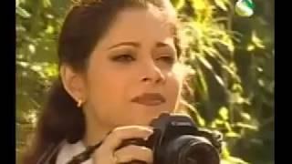 Meghdut Fima & Litu Anam by Faria Hossen   YouTube