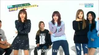 Apink Dance Another Group