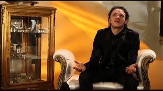 محمد سعيد كليب علمتهم اخراج ممدوح زكى حصريا على شعبيات Mohamed Said Alemtohom