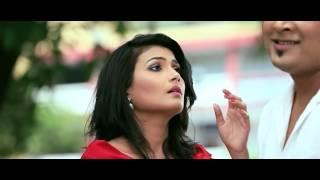 Hexh Hobo Nidiba Muk By Zubeen Garg Bangla Music Video 2017