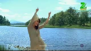 Ab Tere Dil Mein Hum Aa Gaye { Aarzoo  1999} HD { Eagle Jhankar } Alka Yagnik, Kumar Sanu mp4