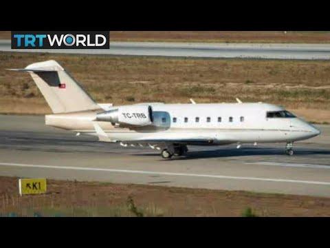 Xxx Mp4 Turkish Plane Crash Private Passenger Jet Crashes In West Iran 3gp Sex