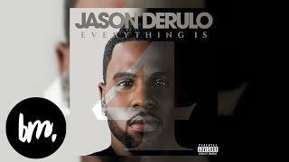 Jason Derulo - Cheyenne (Karaoke Instrumental)