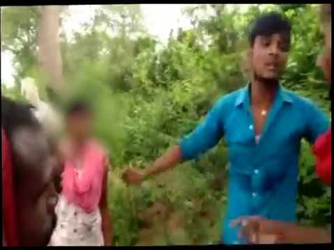 Xxx Mp4 Bihar Goons Aassault And Molest Girl In Motihari 3gp Sex