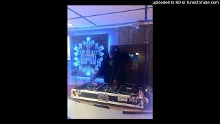 Sandiso wegqom - #FridayMadness(Sgubhu Mix)
