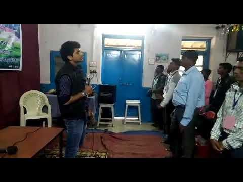 Xxx Mp4 Pahli Mohabbat Ko Song In Dahod Gujrat By Shubham Joshua 3gp Sex