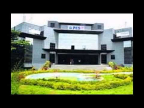 9241570412 rv college of engineering bangalore and pesit college b.tech ...