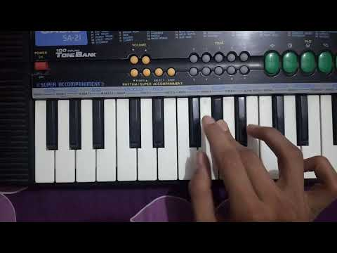 Xxx Mp4 Haatim Official Theme Piano Cover 3gp Sex