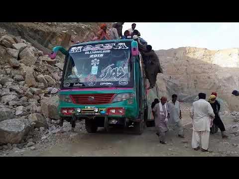 Xxx Mp4 Baluchistan Jaane Ka Rasta 3gp Sex