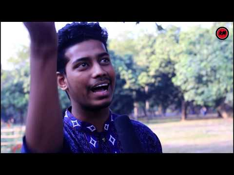Xxx Mp4 আপনার Bf Gf আপনাকে রেখে যদি ডেটে যায় Awkward Interview Bangla New Bangla Funny Interview 2019 3gp Sex