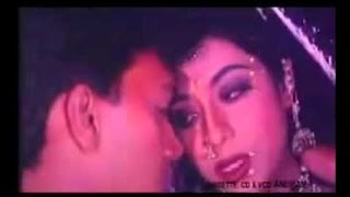 ✿Tomay Dekhle Mone Hoy~Best Romantic Bangla Song~ Shakil and Shabnur