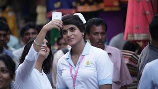 அருமையாக இருக்கும் ரெமோ - திரை விமர்சனம் | Remo Tamil Movie Review - Siva Karthikeyan, Keerthi