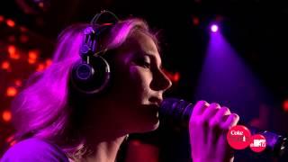 Vachan - Nitin Sawhney feat. Nicki Wells & Samidha Joglekar, Coke Studio @ MTV Season 2