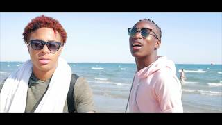 KD - Mama Eh ( Clip Officiel ) - Prod by Layte Beats