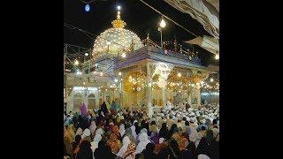 Delhi Rajasthan Tumhara Yaa Khwaja...Rajsamand Naat