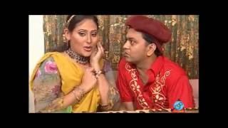 bangla comedy natok LOOV
