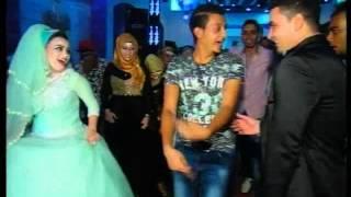 رقصة البطريق فرح يوسف جو  penguin dance  joe