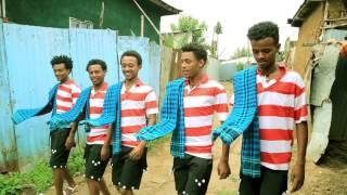 New Ethiopian Music   Zerihun Demissie    Sela 2016