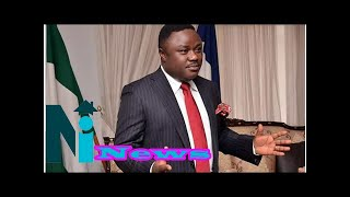 How Calabar Rice City project will generate over N70bn yearly – Gov. Ayade