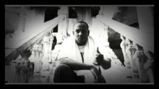 Kid MC - Breves Considerações [VIDEO OFICIAL]