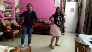 barso re megha + cham cham cham bollywood dance choreography