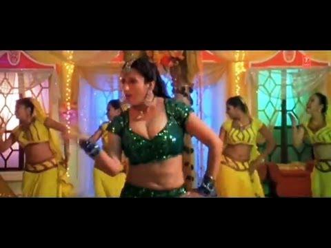 Xxx Mp4 Choli Ke Size Kaise Bhula Gaile Saiyan Mast Item Dance Video Aaj Ke Karan Arjun In HD 3gp Sex