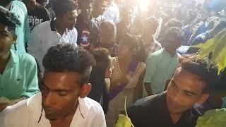 Adivasi Timli adivasi song supper video..