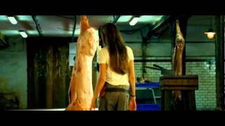 Wanted Official Trailer #4 - Morgan Freeman Movie (2008) HD