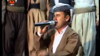 hayran /tahsen cola/   داناني سهرههنگ مهلا محمد بنديان