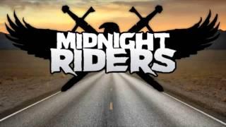 Left 4 Dead 2 - Midnight Tank (Extended Version) HQ