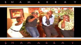Yaba Angelosi - Shamarrat (Official Music Video) South Sudan Music