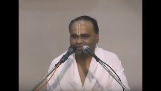 Parikshith charithram l Sri Hariji l Day.1 | Harikatha | Bhagavada Sapthagam l Bhaktha Mandali