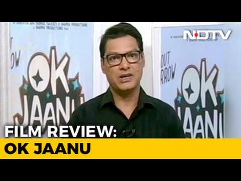 Xxx Mp4 Movie Review Ok Jaanu 3gp Sex