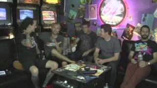 Mega64 Podcast 270 - Jets or Evangelion