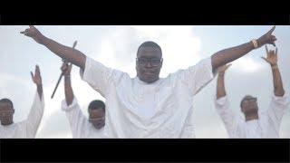 Cotonou City Crew-Owo (Video officielle)