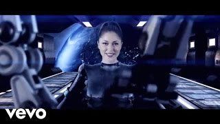 Manufactured Superstars - Top Of The World ft. Arianny Celeste