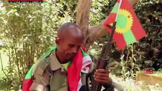 * * New * * Oromo music 2018 _ Araarsoo Soolee _ ABO