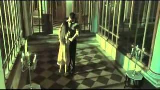 Tum Ho Mera Pyaar [Official Video] - Haunted 3D