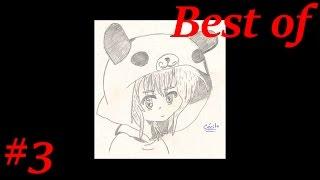 Best of stream #3