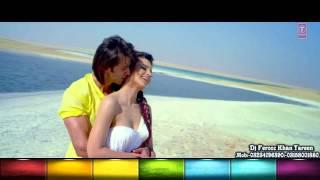 Dil Tu Hi Bata- Full HD SONGS 1080p