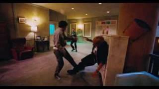 Best uncut fight scene - Tony Jaa
