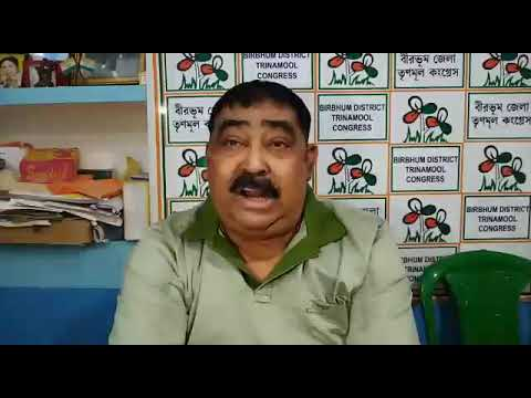 Xxx Mp4 Anubrata Mandal On Rath Yatra 3gp Sex