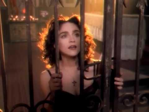 Xxx Mp4 Madonna Like A Prayer Official Music Video 3gp Sex