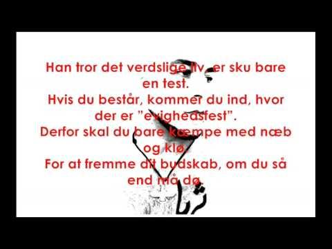 Xxx Mp4 Brando Et Barn En Gang Dansk Poesi 3gp Sex