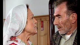 BABA EVİ - KANAL 7 TV FİLMLERİ