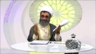 خنده دارترين طنز سوال و جواب شرعي- سعيد طوسي - بابك زنجاني - خامنه اي - انتخابات